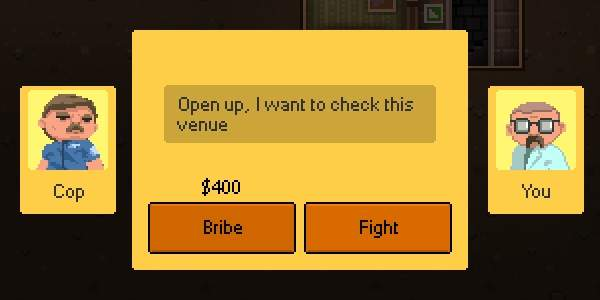 basement-steam-drug-dealing-game-breakingbad-2