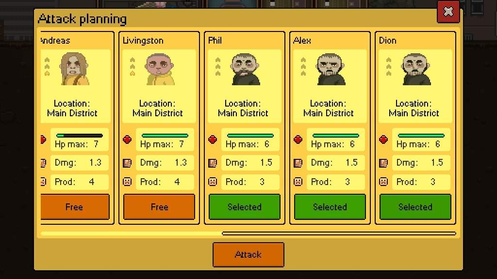 basement-steam-drug-dealing-game-breakingbad-3