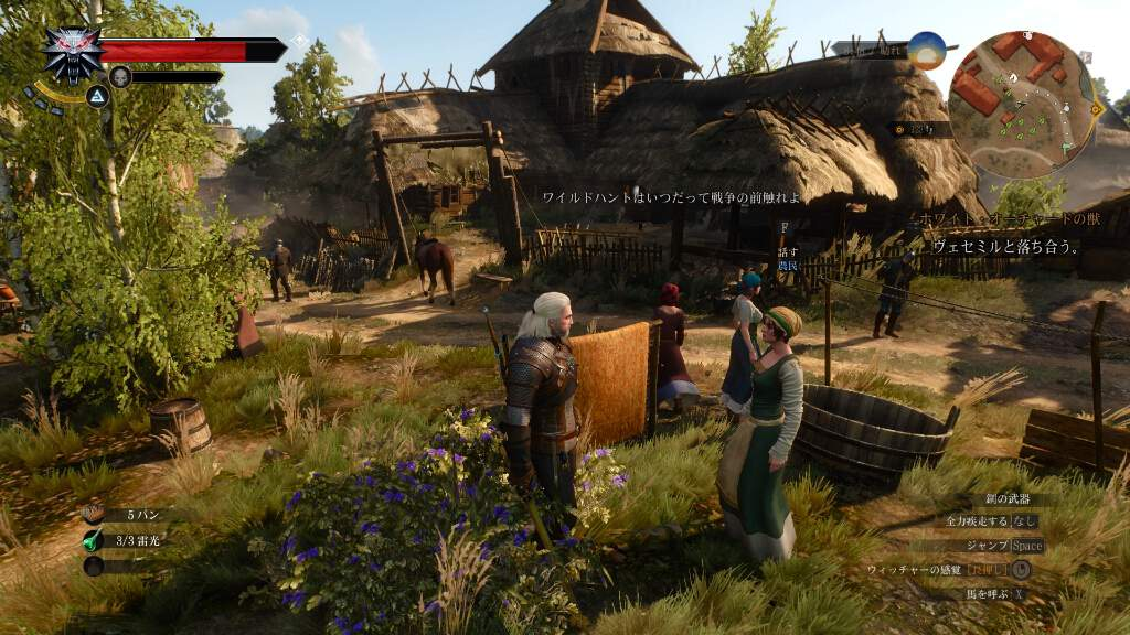 witcher3-japanese-1