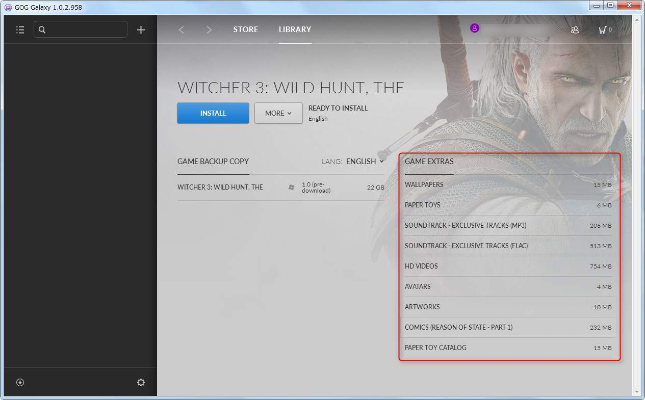 witcher3-wild-hunt-pc-gog-steam-japanese-1