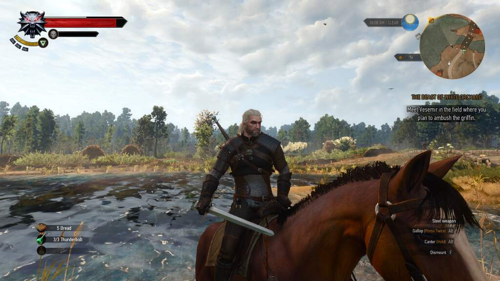 witcher3-wild-hunt-pc-gog-steam-japanese-5