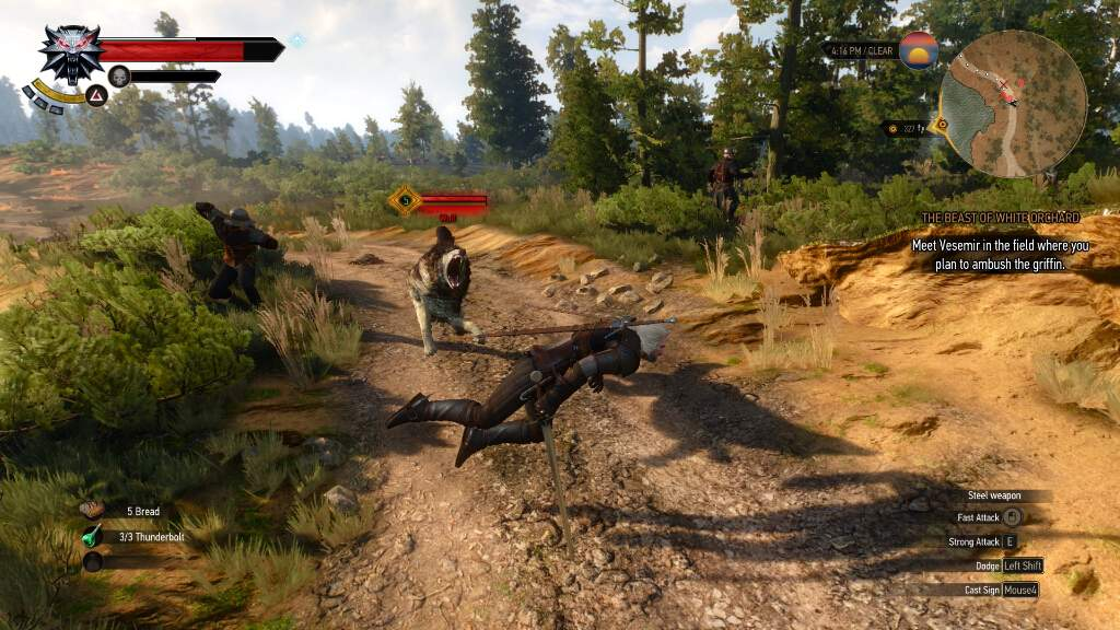 witcher3-wild-hunt-pc-review-kansou-story-10