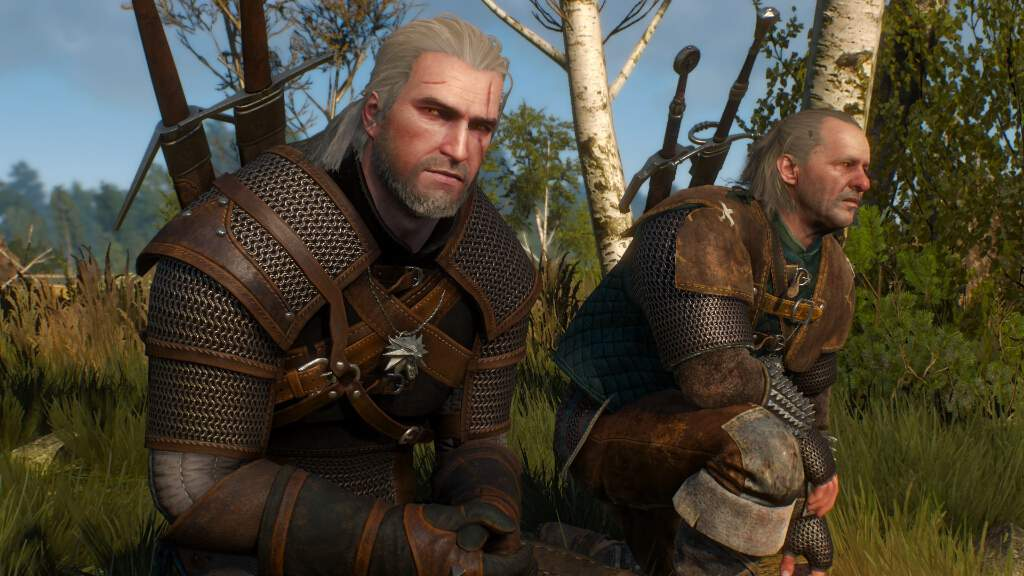 witcher3-wild-hunt-pc-review-kansou-story-12