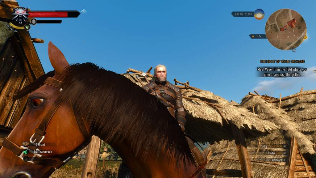 witcher3-wild-hunt-pc-review-kansou-story-6