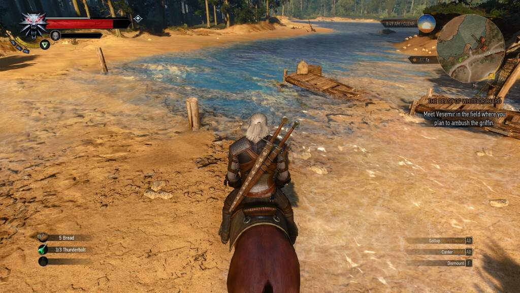 witcher3-wild-hunt-pc-review-kansou-story-7