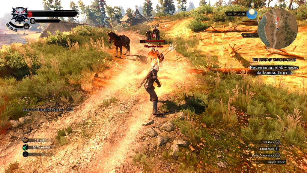 witcher3-wild-hunt-pc-review-kansou-story-9