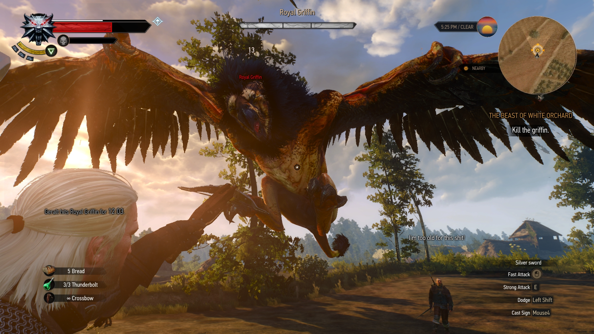 witcher3-wild-hunt-pc-review-kansou-story-hobomurekka-1