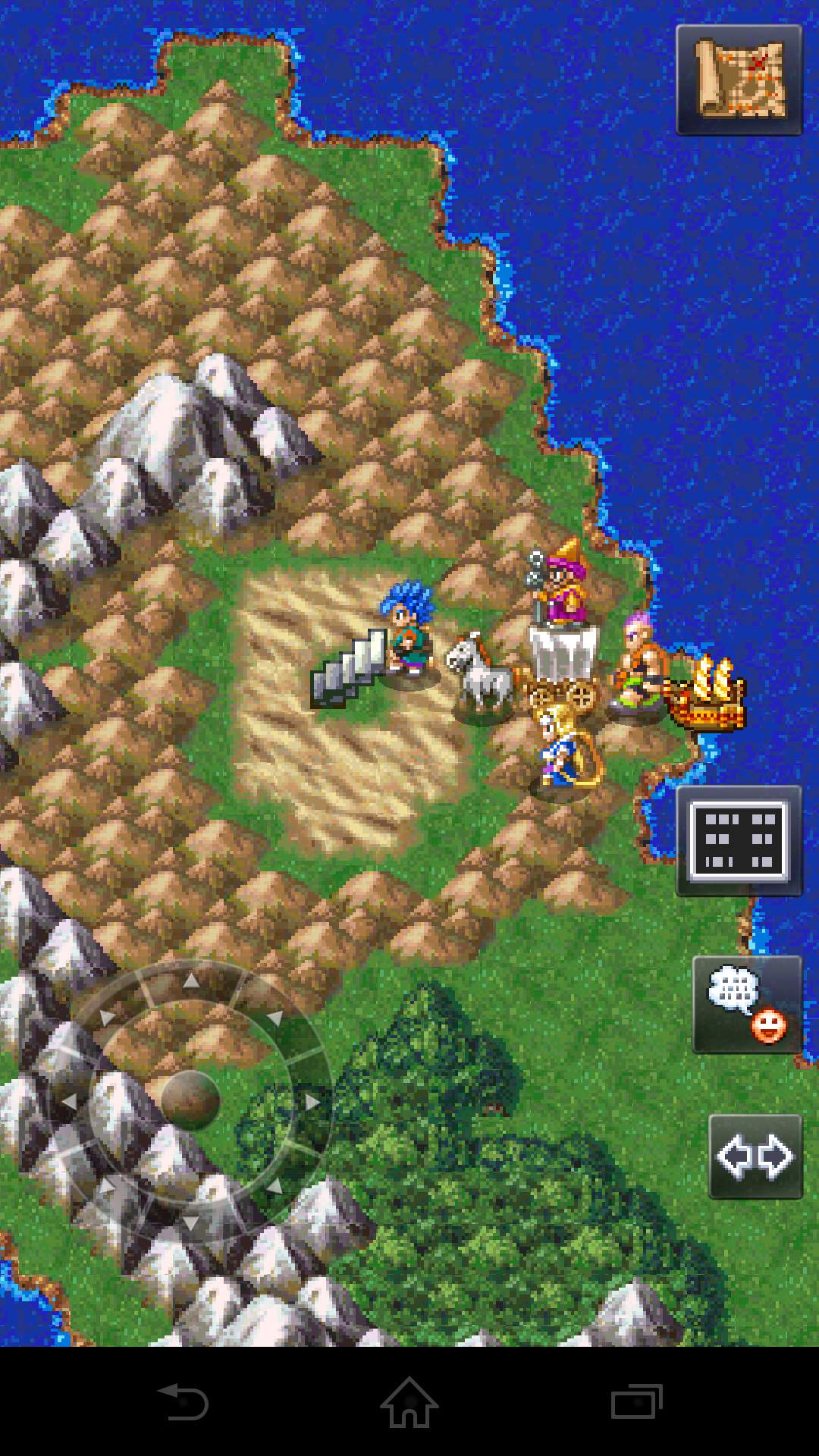 dq6-iphone-android-ios-12