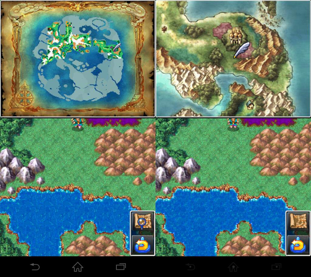 dq6-iphone-android-ios-3