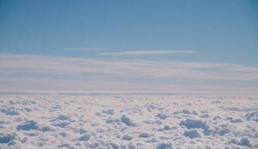 荒廃した世界のFallout 4が天国に見えてしまうのはなぜか