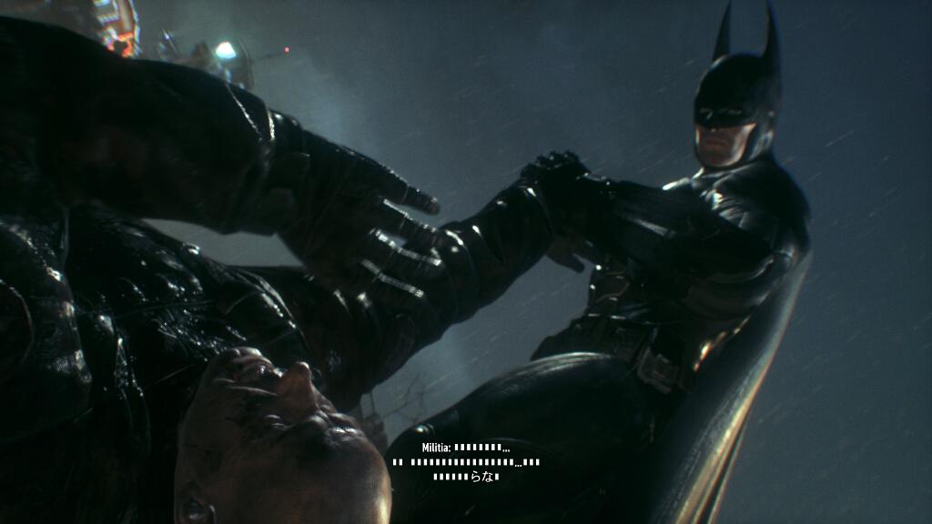 pc-batman-arkham-knight-steam-japanese-2