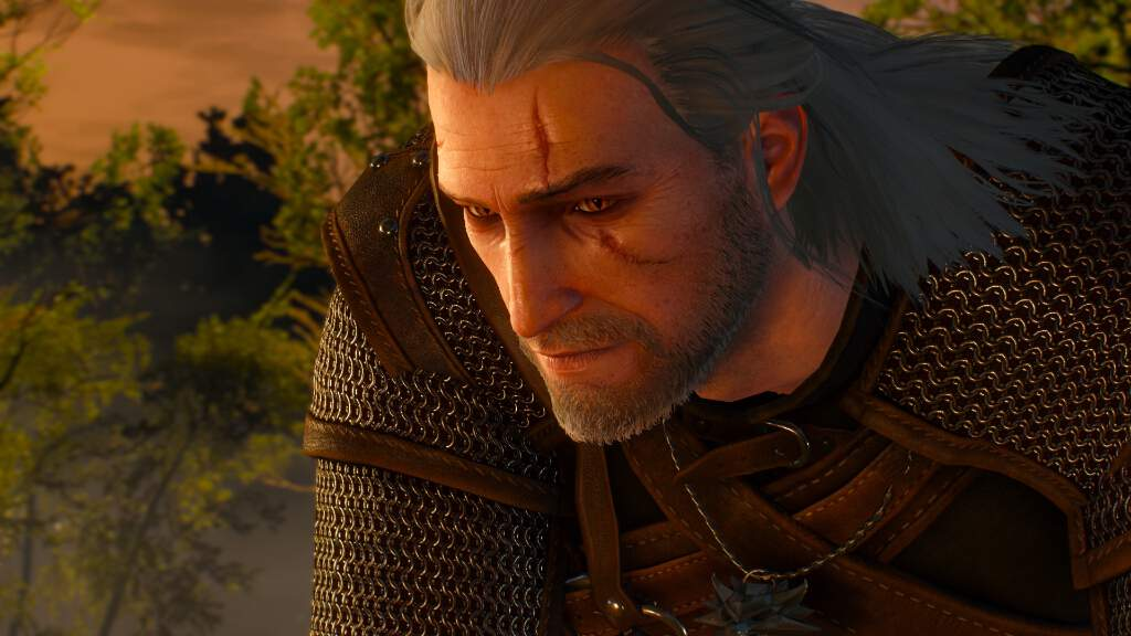 witcher3-wildhunt-review-kansou-1
