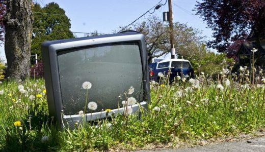 27時間テレビは面白い!さらに面白くするたった一つの方法
