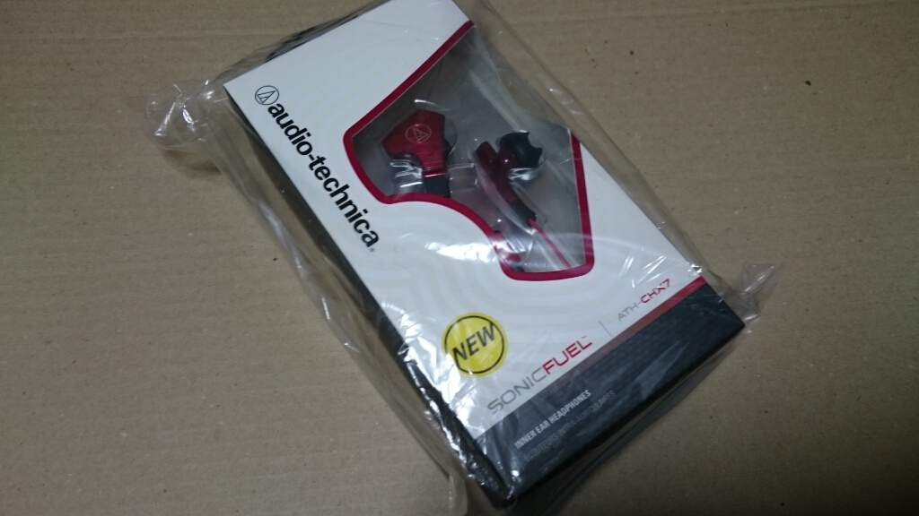 audio-technica-earphone-fix-3