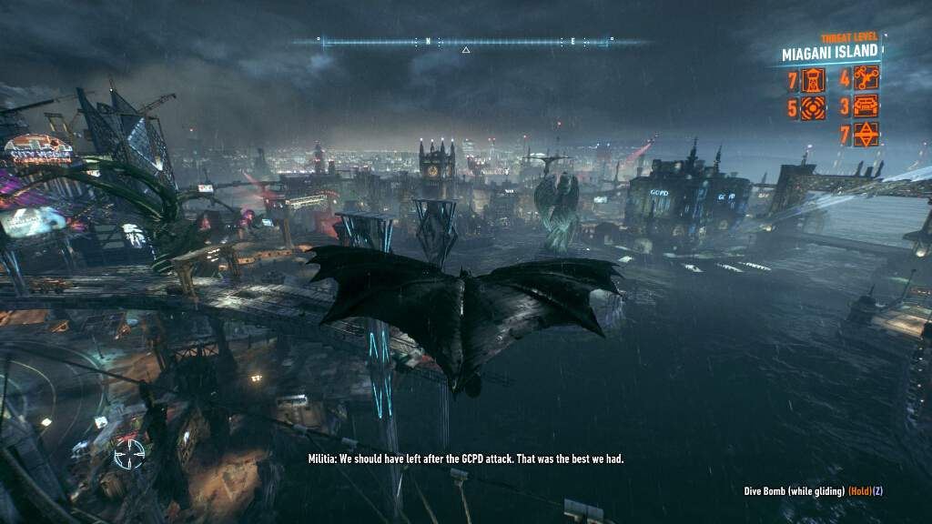 batman-arkham-knight-batmobile-kansou-review-12