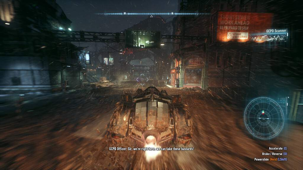 batman-arkham-knight-batmobile-kansou-review-2