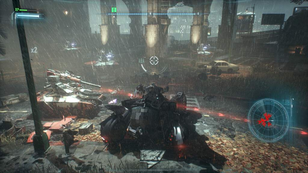 batman-arkham-knight-batmobile-kansou-review-3