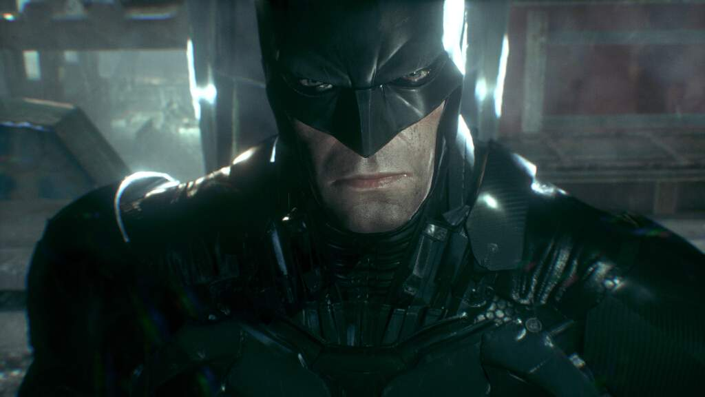 batman-arkham-knight-batmobile-kansou-review-4