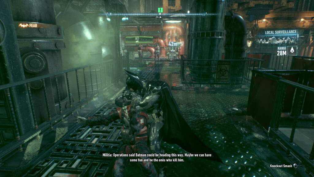 batman-arkham-knight-batmobile-kansou-review-5