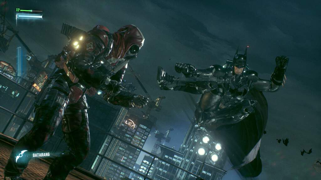 batman-arkham-knight-batmobile-kansou-review-6