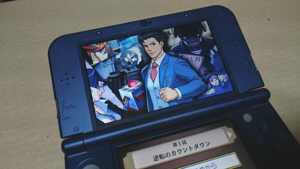 gyakuten-saiban-5-new-3ds-kansou-review-1