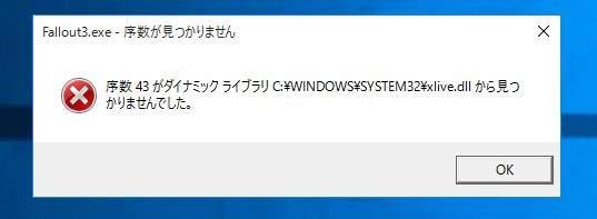 windows10-pc-game-list-2