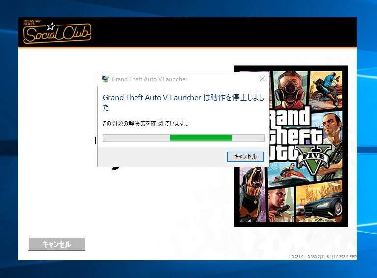 windows10-pc-game-list-3