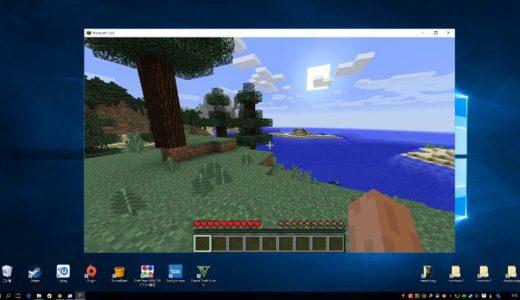 Windows10と互換性有り/非対応なPCゲーム一覧。動かないか動作するか実際に試した