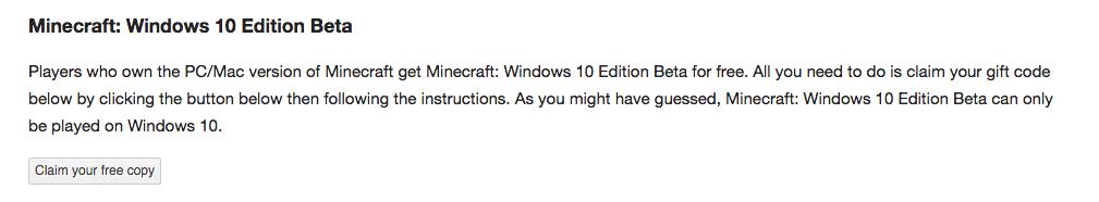 windows10-minecraft-aviutl-32