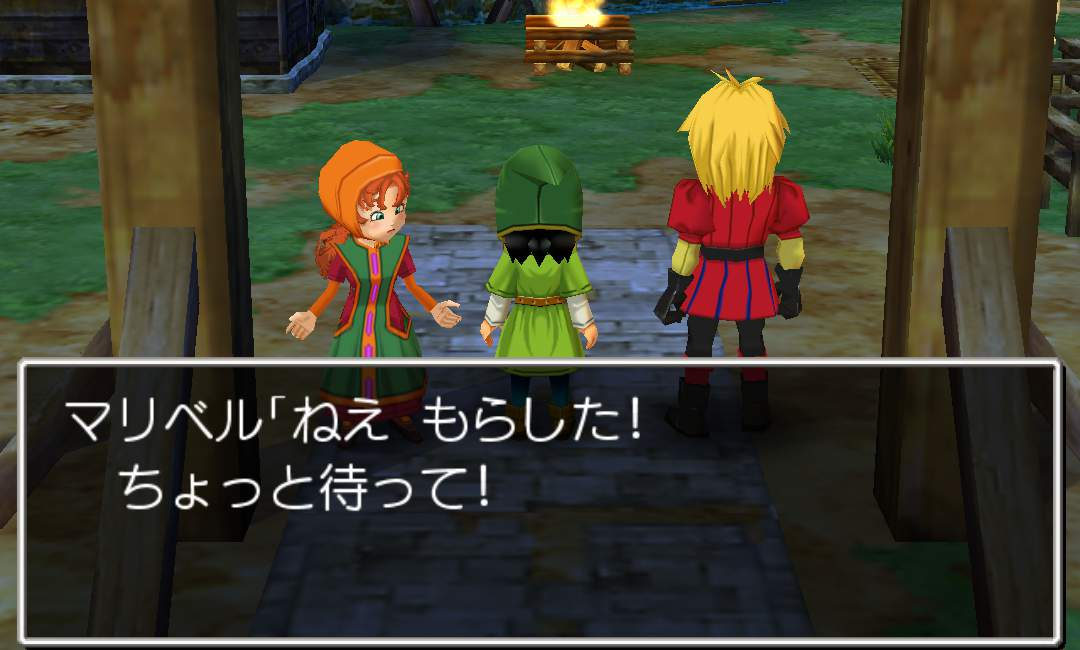 dq7-vii-iphone-android-ipad-ios-review-11