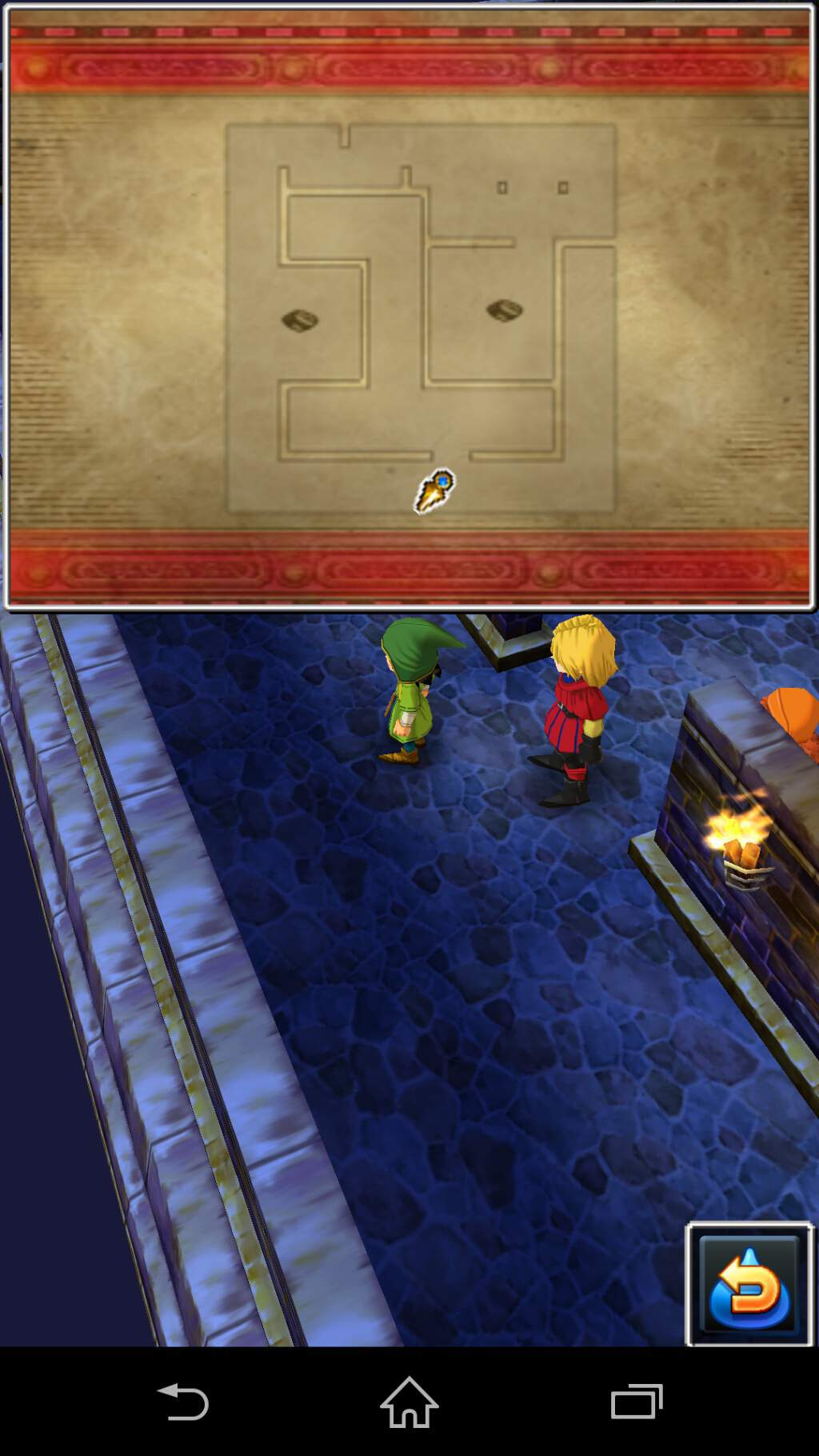 dq7-vii-iphone-android-ipad-ios-review-27