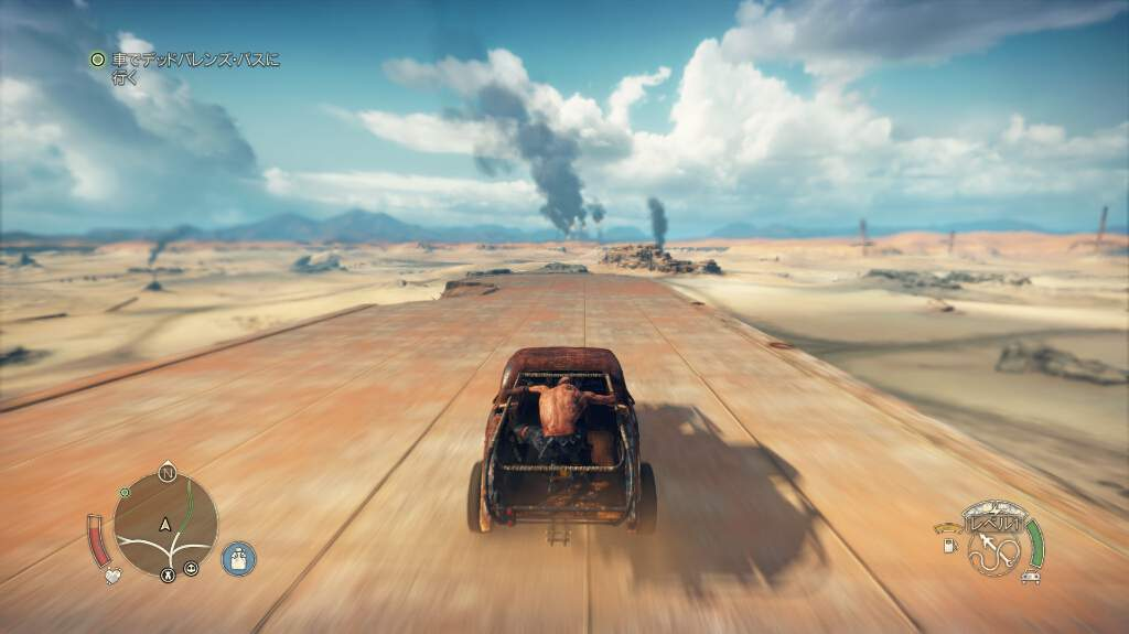 madmax-game-review-kansou-16
