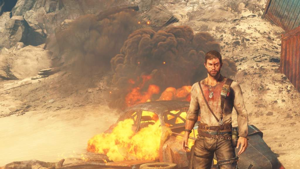 madmax-game-review-kansou-2