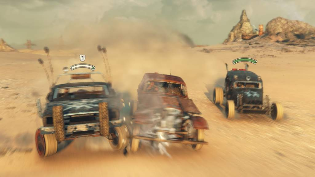madmax-game-review-kansou-20