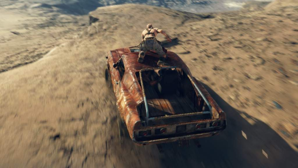 madmax-game-review-kansou-22