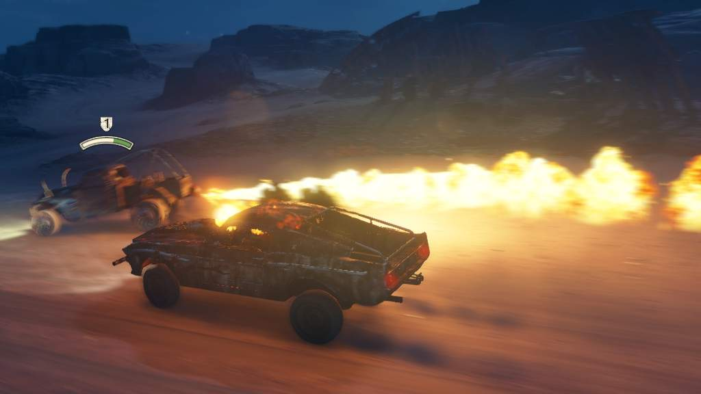 madmax-game-review-kansou-23