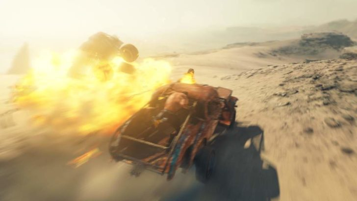 madmax-game-review-kansou-28