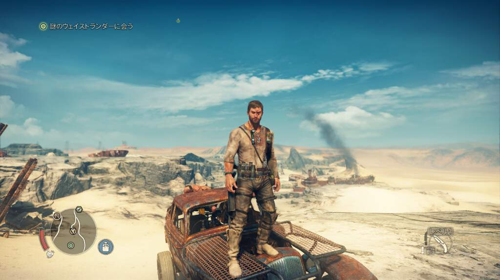 madmax-game-review-kansou-6