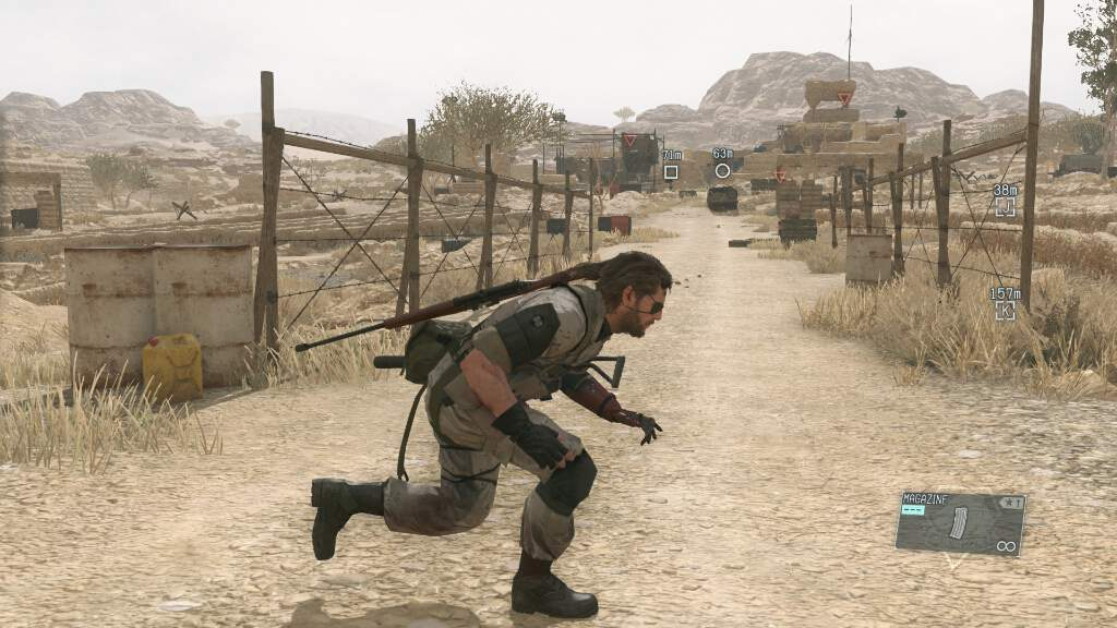 mgs5-tpp-metal-gear-solid-v-the-phantom-pain-review-kansou-1