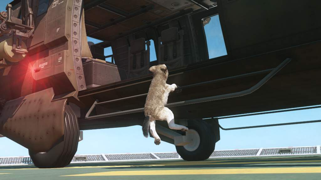 mgs5-tpp-metal-gear-solid-v-the-phantom-pain-review-kansou-10