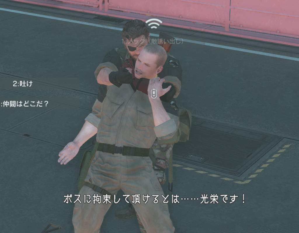 mgs5-tpp-metal-gear-solid-v-the-phantom-pain-review-kansou-11