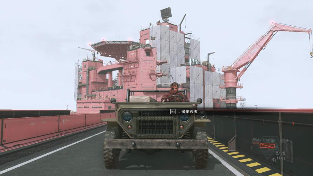 mgs5-tpp-metal-gear-solid-v-the-phantom-pain-review-kansou-12