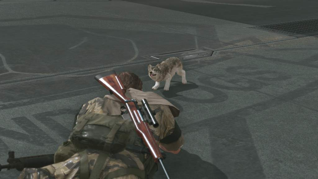 mgs5-tpp-metal-gear-solid-v-the-phantom-pain-review-kansou-13