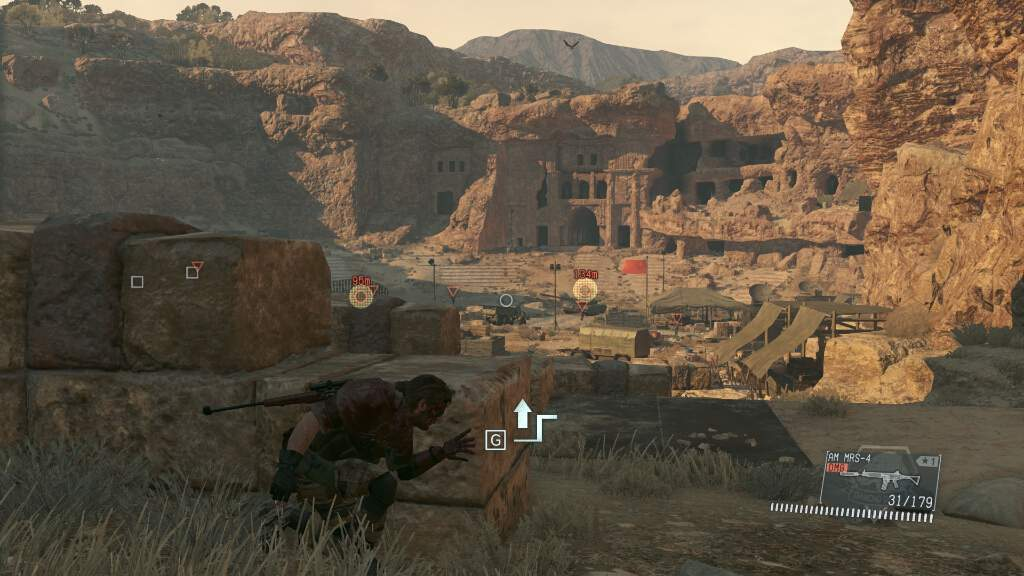 mgs5-tpp-metal-gear-solid-v-the-phantom-pain-review-kansou-15