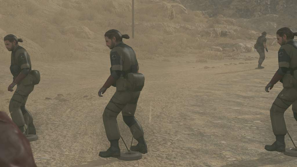 mgs5-tpp-metal-gear-solid-v-the-phantom-pain-review-kansou-17