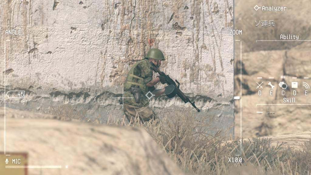 mgs5-tpp-metal-gear-solid-v-the-phantom-pain-review-kansou-19