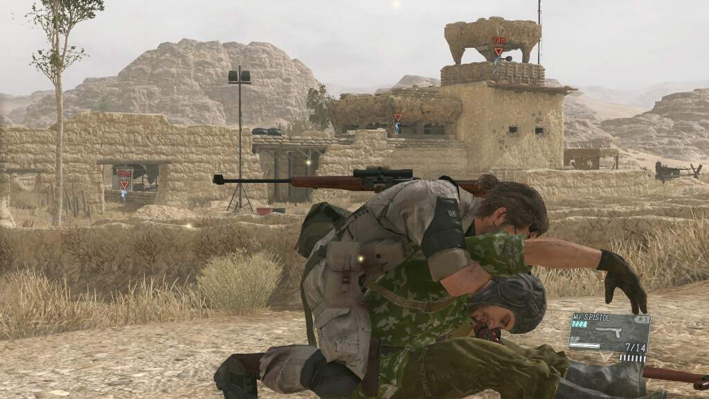 mgs5-tpp-metal-gear-solid-v-the-phantom-pain-review-kansou-2