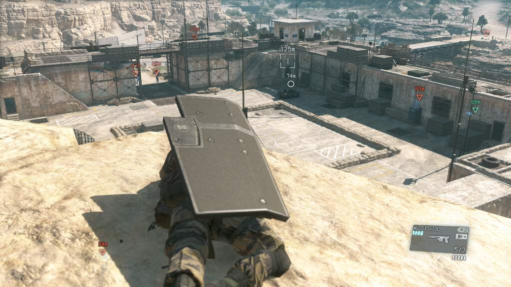 mgs5-tpp-metal-gear-solid-v-the-phantom-pain-review-kansou-20