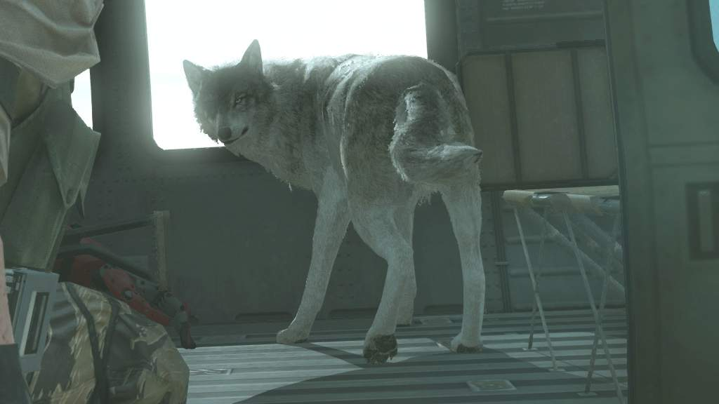 mgs5-tpp-metal-gear-solid-v-the-phantom-pain-review-kansou-21