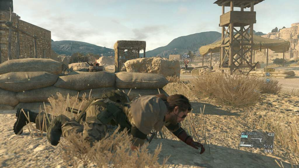 mgs5-tpp-metal-gear-solid-v-the-phantom-pain-review-kansou-25